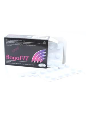 FLOGOFIT 24CPR FILMATE