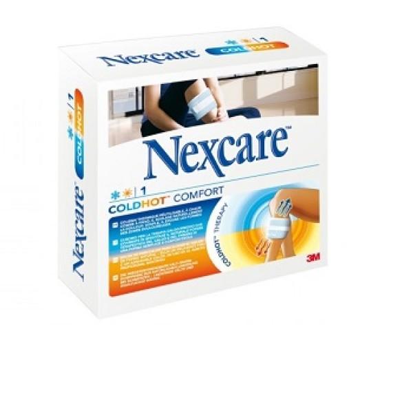 3M Nexcare ColdHot Comfort 11 x 26 cm