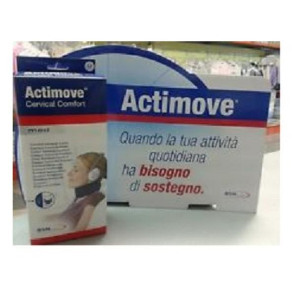 Actimove Cervical Collare Cervicale Misura M