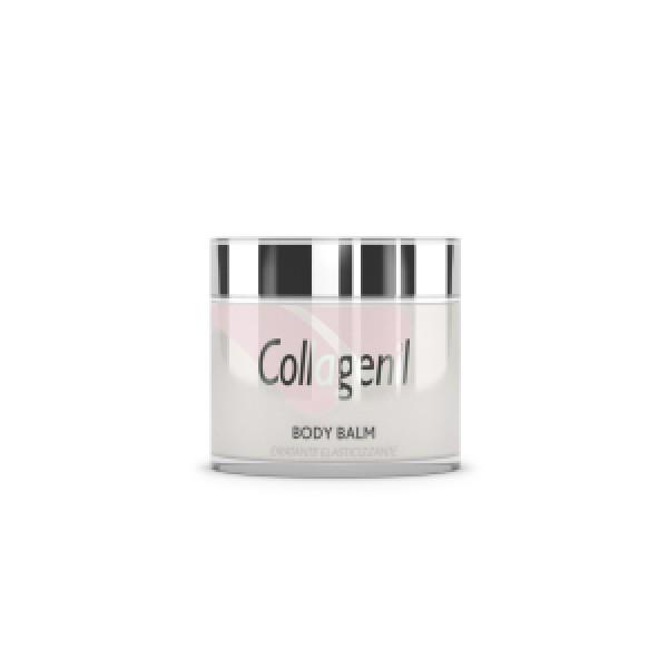 Collagenil Body Balm Crema Idratante Elasticizzante Corpo 200ml