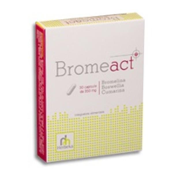 BROMEACT 30 Cps HBK