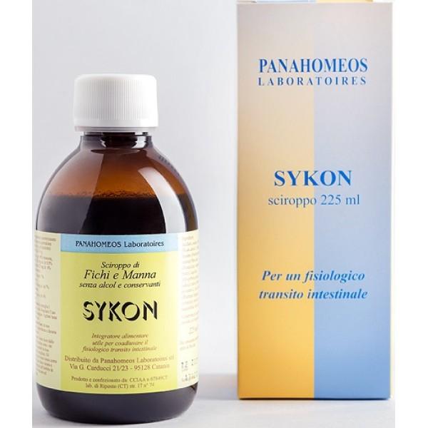 SYKON Scir.225ml