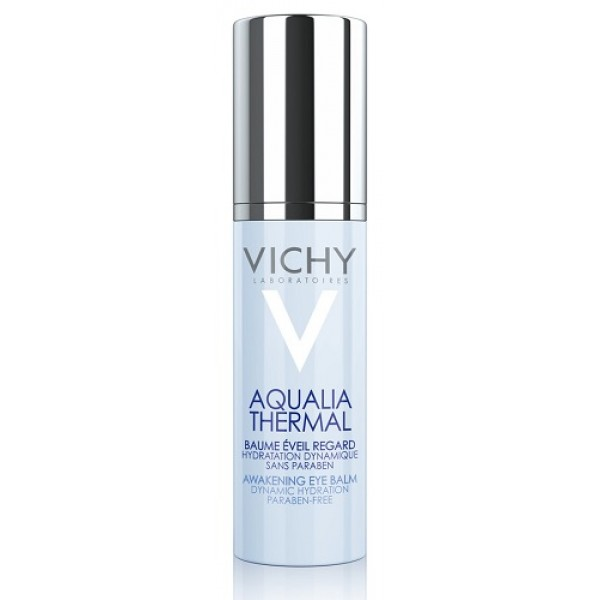 Vichy Aqualia Thermal Balsamo Occhi Sguardo Riposato Contorno Occhi 15 ml
