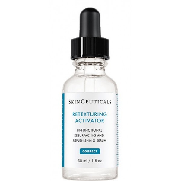 SkinCeuticals Retexturing Activator Trattamento Esfoliante 30 ml