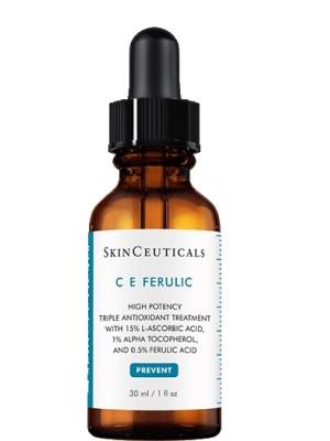 SkinCeuticals CE Ferulic Siero Antiossidante Correttivo 30 ml