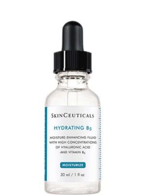 SkinCeuticals Hydrating B5 Fluido Idratante Viso 30 ml