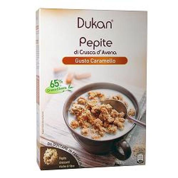 DUKAN Pepite Crusca/Avena/Car.