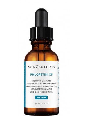 SkinCeuticals Phloretin CF Siero Siero Antiossidante 30 ml