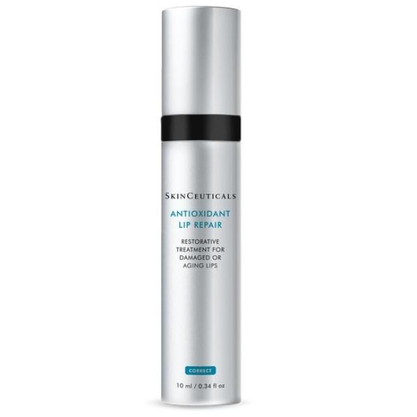 SkinCeuticals Antioxidant Lip Repair Trattamento Labbra Riparatore Antiossidante 10 ml