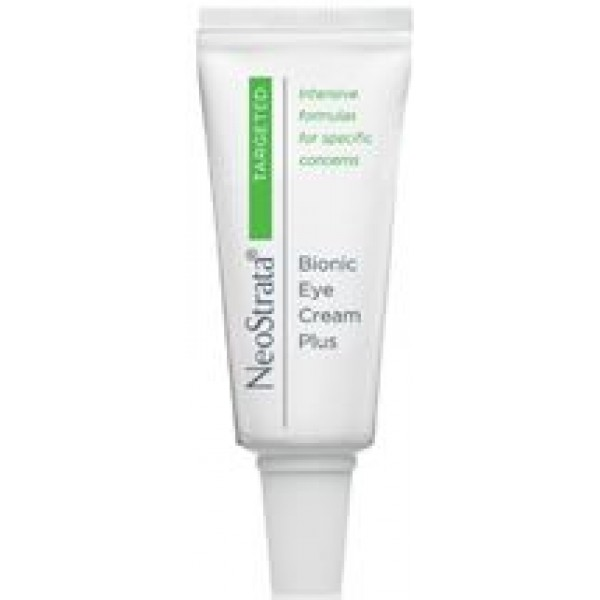 NEOSTRATA BIONIC Eye CreamPlus