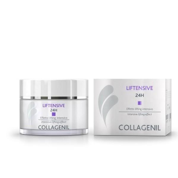 Collagenil Liftensive 24h Trattamento Liftante 30ml