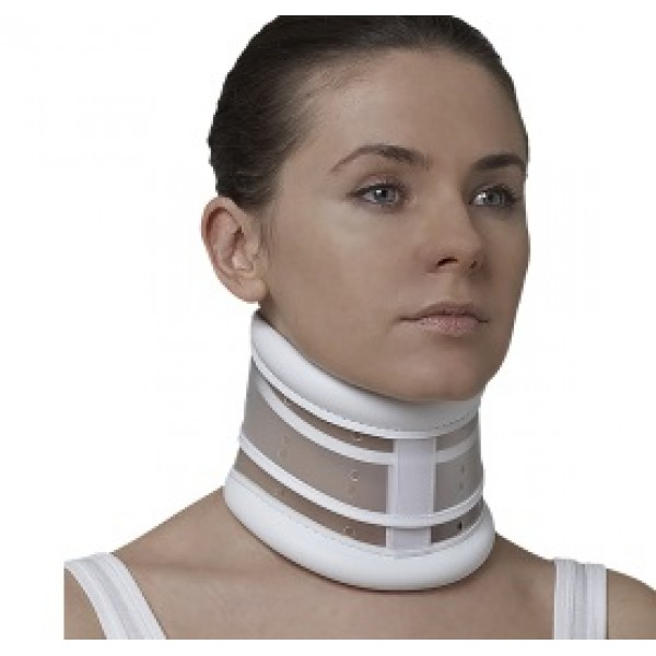Dr.Gibaud Ortho Collare Rigido C3 Taglia 1