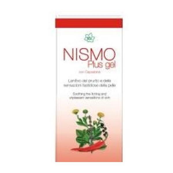 NISMO Gel 200ml