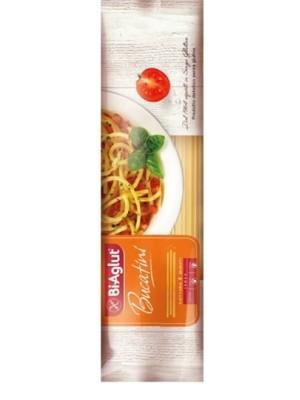 Biaglut Pasta Bucatini Senza Glutine 500 grammi