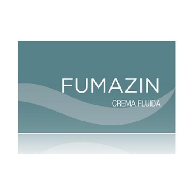 FUMAZIN Crema Fluida 200ml