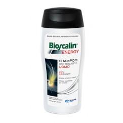Bioscalin Energy Shampoo Energizzante Anticaduta 200ml