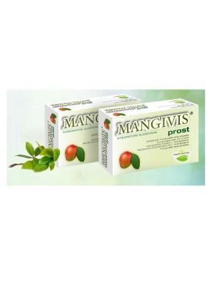 Mangivis Prost 30 Capsule - Integratore Prostata