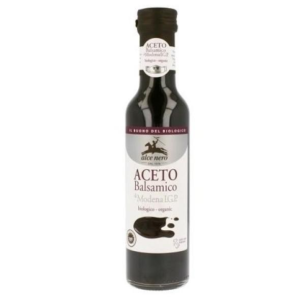 Alce Nero Aceto Balsamico di Modena 250 ml