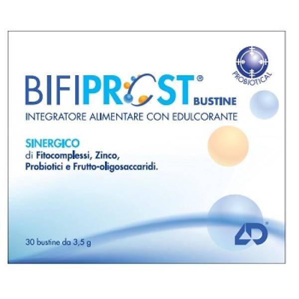 BIFIPROST 30BUSTINE