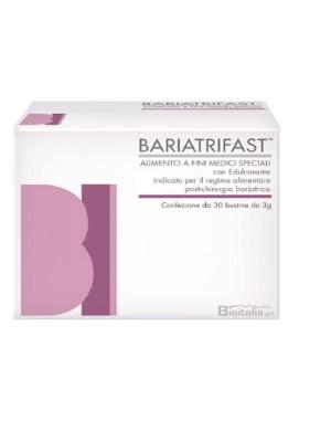 BARIATRIFAST 30 Bust.