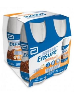 Ensure Nutrivigor Gusto Cioccolato 4X220 ml