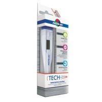Termometro Digitale Easy Tech Master Aid