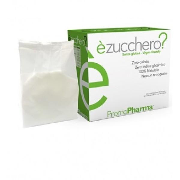 E' Zucchero PromoPharma 300 grammi - Dolcificante