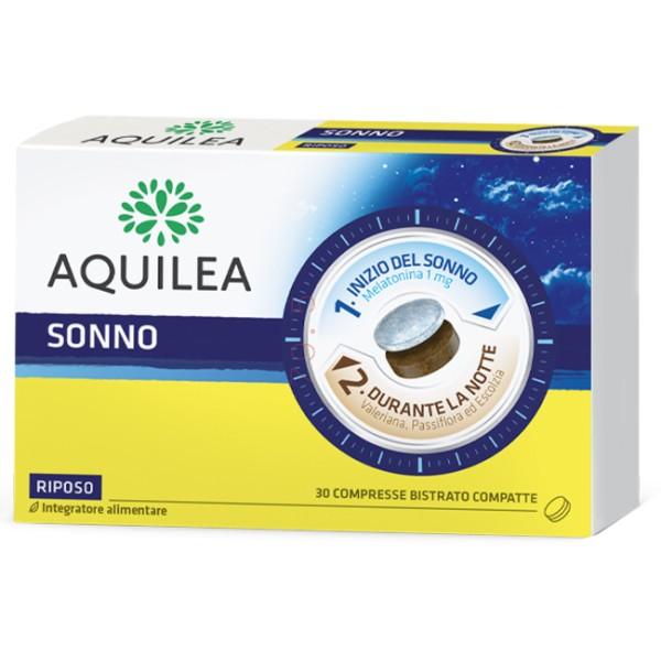 AQUILEA SONNO 30CPR