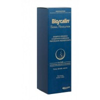 Bioscalin Signal Revolution Shampoo Rinforzante 200ml