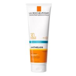 La Roche Posay Anthelios Solare Latte SPF 30 Viso Corpo 250 ml