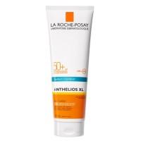 La Roche Posay Anthelios Solare XL Latte Corpo Spf 50+ 250 ml