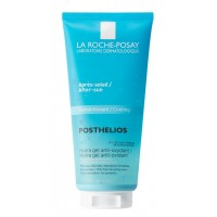 La Roche Posay Posthelios Hydra Gel Doposole Antiossidante 200 ml