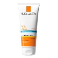 La Roche Posay Anthelios XL Latte SPF 50+ Prevenzione Viso e Corpo 100 ml