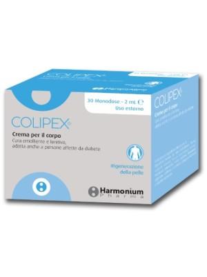 COLIPEX Crema 60ml