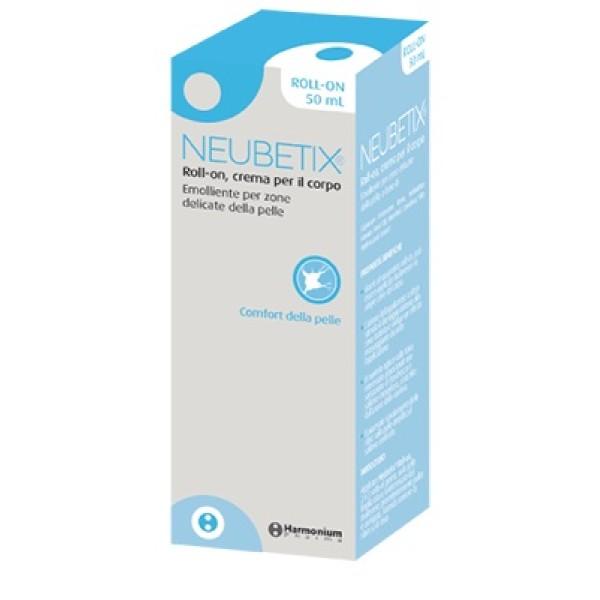 NEUBETIX Roll-On 50ml