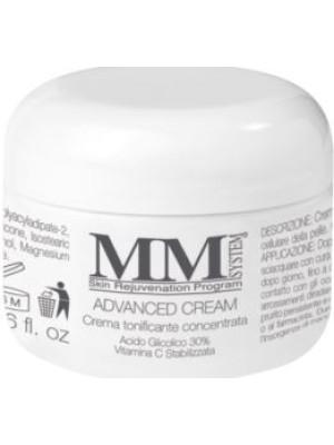 MM SYSTEM Adv.Cream 30% 50ml