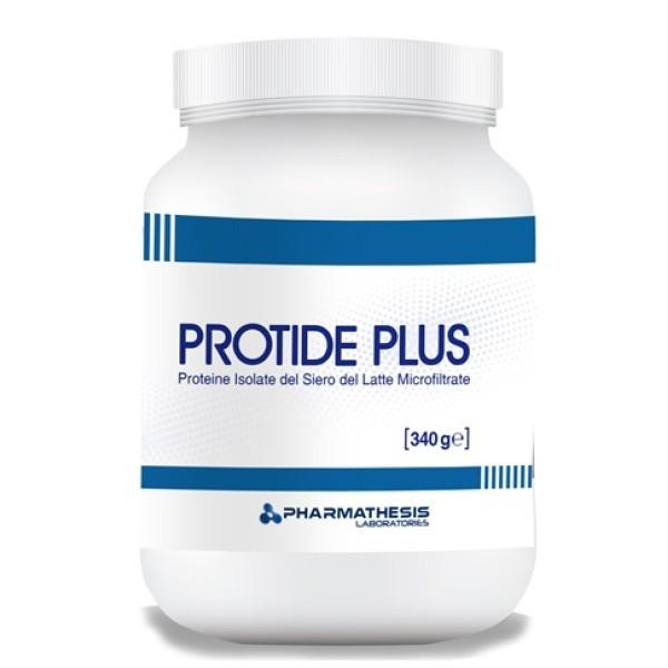 PROTIDE Plus 340g