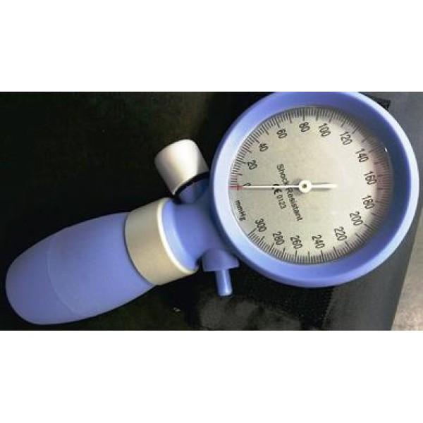 Ca-mi P- 200 Sfigmomanometro Aneroide Palmare