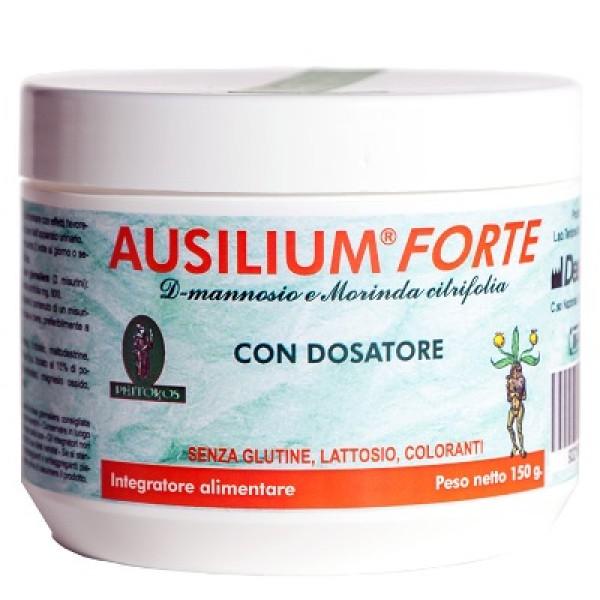 AUSILIUM Forte 150g