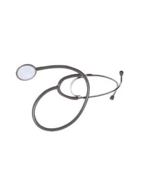 Ca-mi Stetoscopio Testa S-10 Padiglione Singolo 1 pezzo