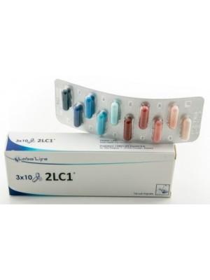 2Lc1 30 capsule - Medicinale Omeopatico
