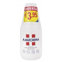 Amuchina Disinfettante 100% Concentrata 250 ml
