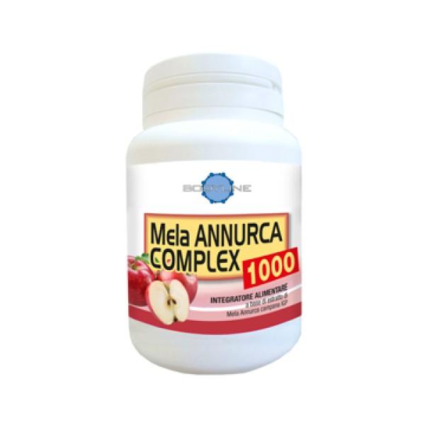 MELA ANNURCA Cpx 1000 30 Cps
