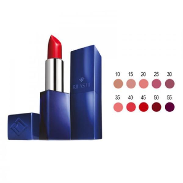 Rilastil Maquillage Rossetto Idratante e Protettivo Colore 50