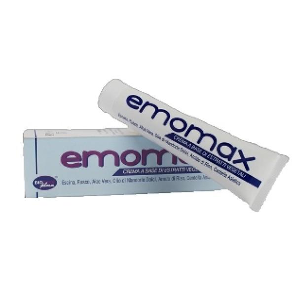 EMOMAX 75ml