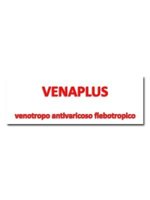 VENAPLUS 30 Cpr 1000mg