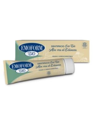 Emoform Bio Dentifricio 75 ml