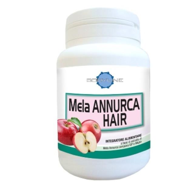 MELA ANNURCA HAIR 30CPS