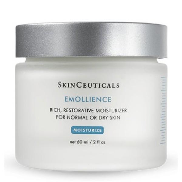 SkinCeuticals Emollience Emollience Crema Idratante Viso 60 ml