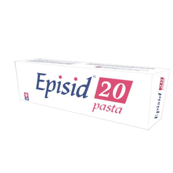 EPISID 20 Pasta 75ml
